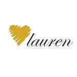 love,lauren