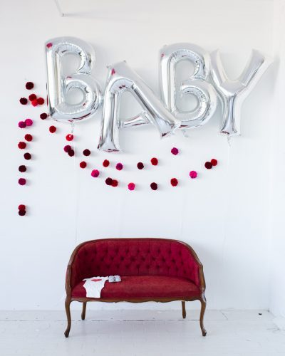 valentines-pregnancy-announcement